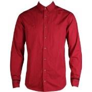IndiaKaDukan Formal Cotton Shirt For Men