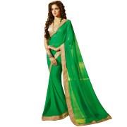Shilpi Textiles SL-NAD-10401 Designer Saree