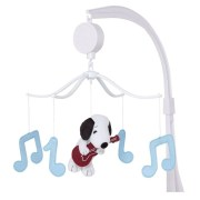 Mamaa Baby Shop Musical Hanging Toy For Babies