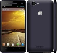 Micromax Canvas 2 A120