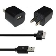 Apple iphone 5 Mobile Charger