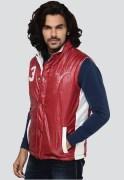 Monteil & Munero Reversible Quilted Jacket
