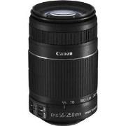 Canon Brand New original- SO298352