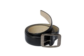 Spairow PBL-06 Reversible PU Leather Belt For Men