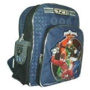 School Bag SB-02