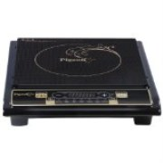 Pigeon Rapido Induction Cooker