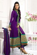Varun NCV004 Women Ethnic Wear
