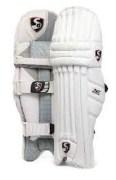 SG Test Batting Pads