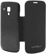 Samsung Galaxy S Duos 2 Flip Cover