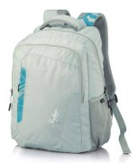 Skybags Octane 03 Laptop Bag