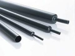 Woer HST1mm Heat Shrink Tube