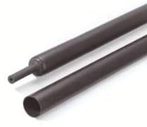Woer HST2mm Heat Shrink Tube