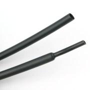 Woer HST4mm Heat Shrink Tube
