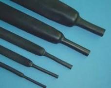 Woer HST5mm Heat Shrink Tube
