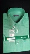 Designjit F0F1 Cotton Shirt for Men