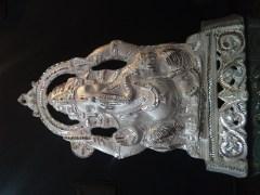 Vinayaga Statue