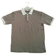 Chiller Collar Neck T-Shirt