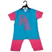 Chiller Kids Pyjama Set