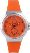 Now Q710-SOS07 NOW Analog Watch - For Girls