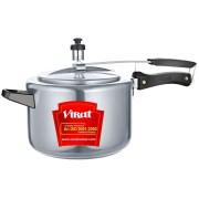Virat 5 Litre Induction Based Pressure Cooker VI-325500