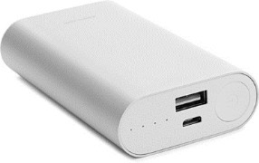 mi 5200 power bank