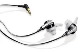 OEM High Quality Audio Headphone IE2