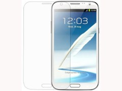 Samsung Galaxy Grand Duos I9082 Tempered Glass Screen Guard
