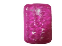 Diamond Case Cover for Samsung S dous Gt 7562