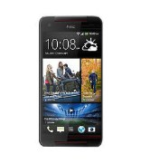 HTC Butterfly S Dual Sim Imported