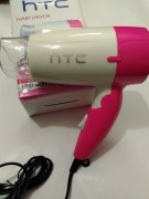 HTC Dryer