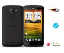 HTC One XL 32 GB