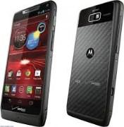Brand New Motorola RAZR M XT907 CDMA Or GSM