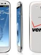 Samsung Galaxy S 3 Imported Mobile Verizon