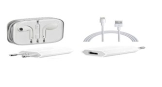 hemant apple earphone and iphone 5 to upper mobiles charger