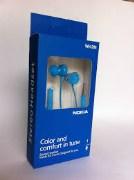 Nokia wh 208 earphone