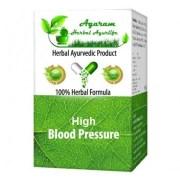 High Blood Pressure Care