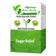 Diabetic care ( Sugar relief )
