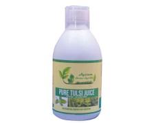Pure Tulsi Juice