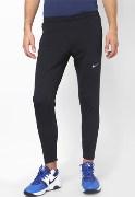 Nike Dri-Fit Otc65 Pant Black Track Pant