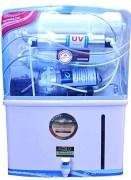 aquagrand plus RO = RO + UV + TDS ADJUSTER