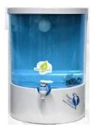 RO aquafresh dolfin RO
