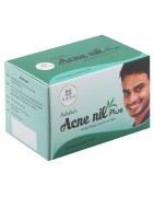 Acne nil Plus (Men)