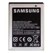 Samsung EB494358VU 1350mAH Battery For Galaxy Ace