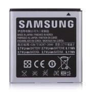 Samsung EB575152LU 1650mAH Battery For I9003