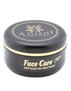 ADISHI Face Care (Men)