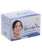 ADISHI Glo & Glo Plus (Women)