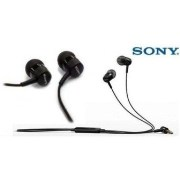 Sony 3.5mm Earphone Headset with mic