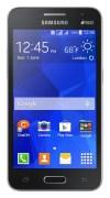 Samsung Galaxy Core 2 SM-G355H (Black)