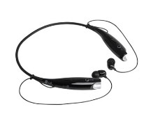 LG tone + Wireless Bluetooth Headset