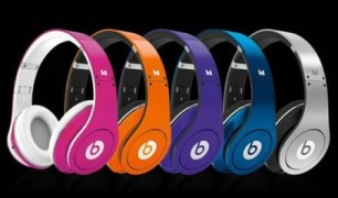 Beats Headphone for all android and pc devices